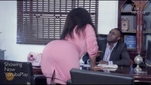Video: Mimo - New Intriguing Yoruba Movie 2018 Starring Motilola Adekunle, Femi Adebayo, Ronke Odusanya.